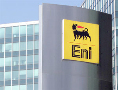 Eni Spa discovers more natural gas off the coast of Mozambique